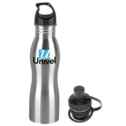 Picture of Contour Bottle - 24 oz.