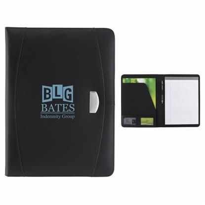 Picture of Select Padfolio