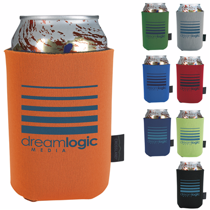Picture of Crossland® Can Holder