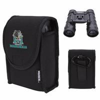 Picture of Koozie® Kamp Binoculars