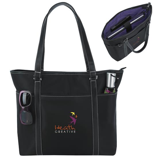 Picture of She Rules Tote