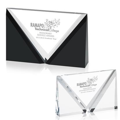 Picture of Trio Award