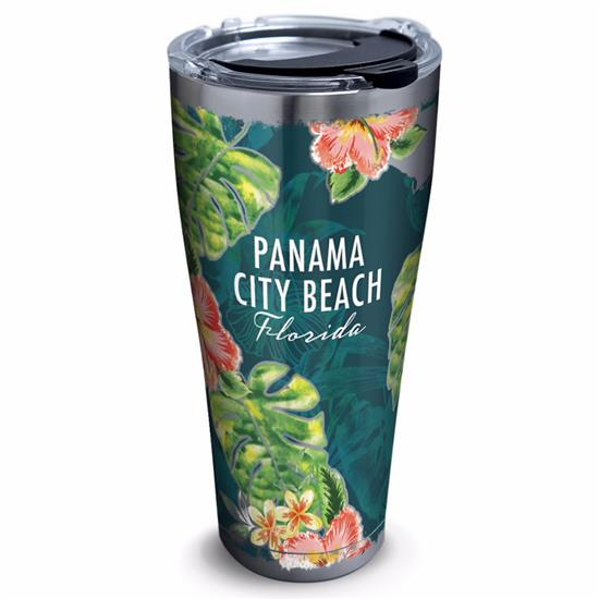 Picture of Tervis Stainless Steel Tumbler - 30 oz. - factory direct