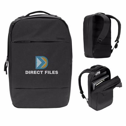 Picture of Incase® City Compact Backpack