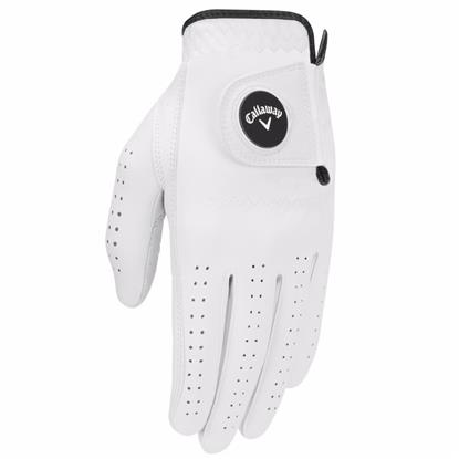 Picture of Callaway® OptiFlex Glove