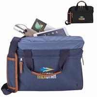 Picture of KAPSTON® Jaxon Briefcase