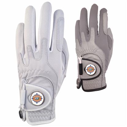 Picture of Zero Friction® Men's Cabretta® Glove