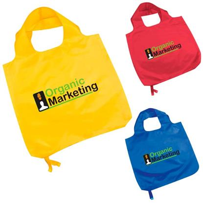 Picture of Eco-Friendly Reusable Bag