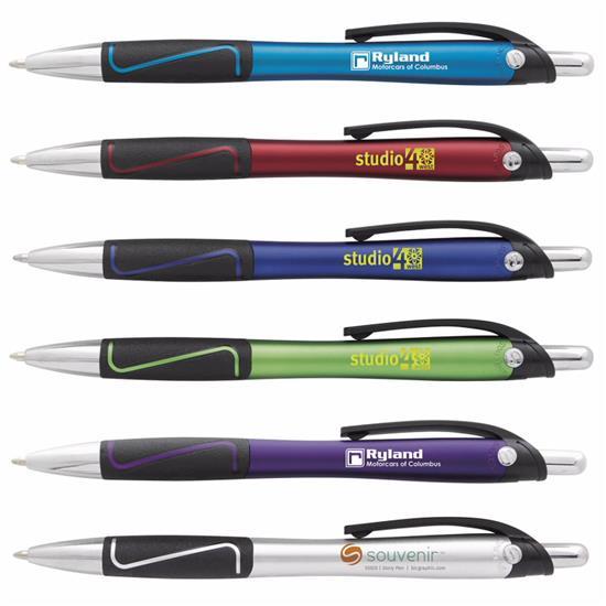 Picture of Souvenir® Story Pen