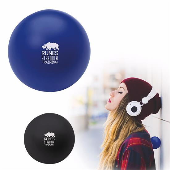 Picture of Round Massage Ball