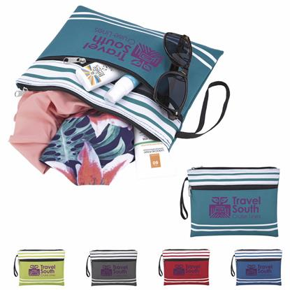 Picture of Bimini Wet Swimsuit Bag
