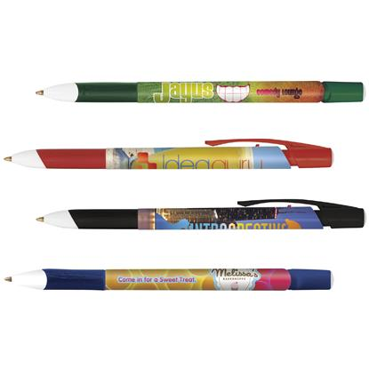 Picture of BIC® Digital Media Clic™ Grip Pen