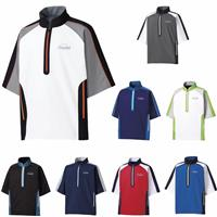 Picture of FootJoy® Sport Short Sleeve Windshirt
