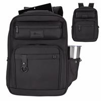 Picture of KAPSTON® Stratford Business Backpack
