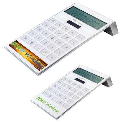 Picture of Sleek Calculator