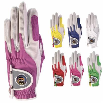 Picture of Zero Friction® Ladies' Performance® Glove