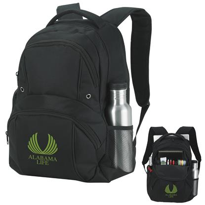 Picture of Business Backpack