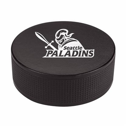 Picture of Hockey Stress Ball