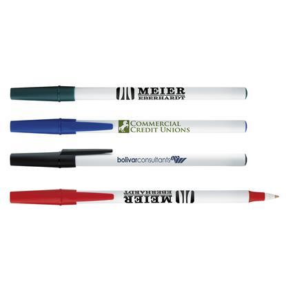 Picture of Promo Stick Pen
