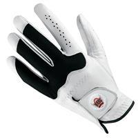 Picture of Wilson® Conform Golf Glove