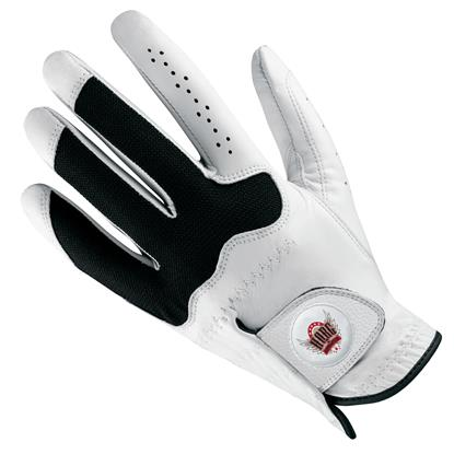 Picture of Wilson® Conform Golf Glove