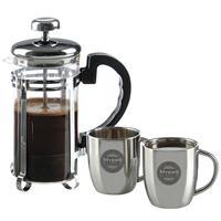 Picture of Personal Espresso Set