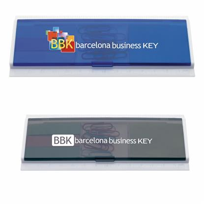 Picture of Horizontal Stationery Set