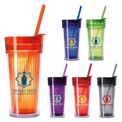 Picture of Variety Tumbler - 15oz.