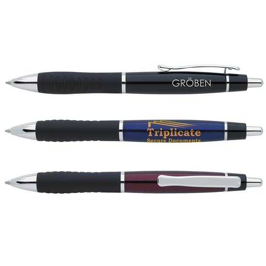 Picture of Anchor Pen