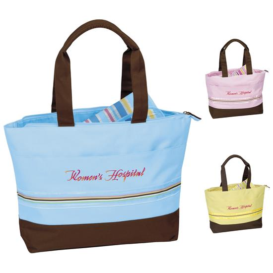 Picture of Diaper Bag