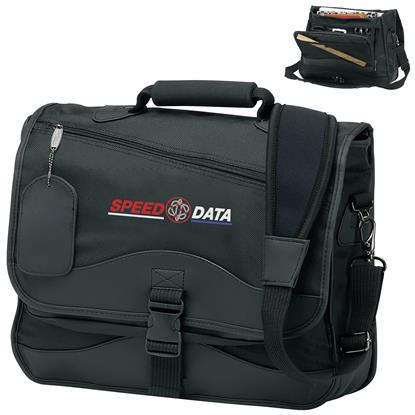 Picture of Tech Computer Briefcase