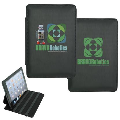 Picture of Mini Tablet Case
