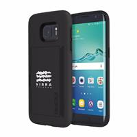 Picture of Stowaway™ Phone Case S7 Edge