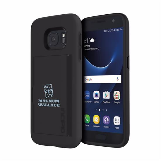 Picture of Stowaway™ Phone Case S7