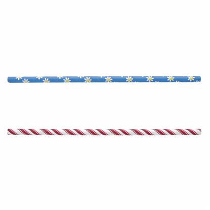Picture of Paper Straw
