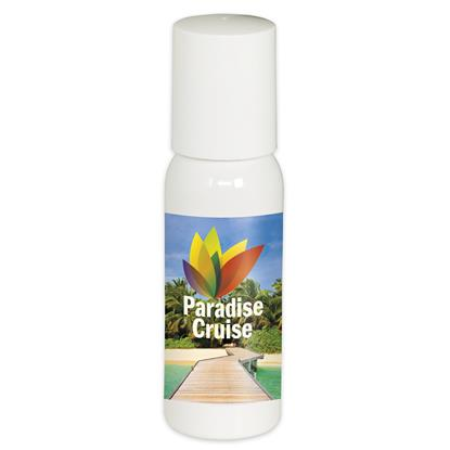 Picture of SPF-30 Sunscreen Lotion, 1 oz.