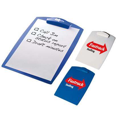 Picture of Message Clipboard