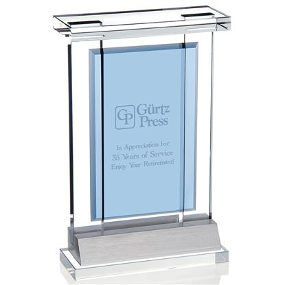 Picture of Indigo Achievement Award