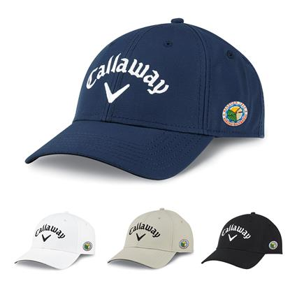 Picture of Callaway® Side Crested Custom Cap