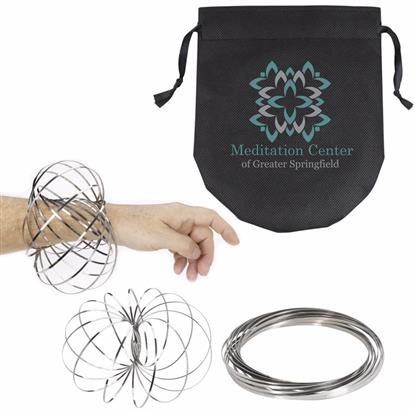 Picture of 3D Arm Ring Spinner