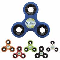 Picture of Office Mini Spinner