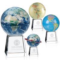 Picture of Mova® Globe