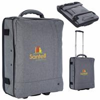 """Picture of KAPSTON® Pierce 19"""" Carry-On Luggage"""