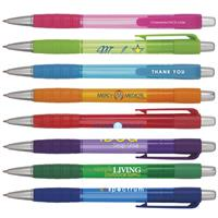Picture of Element Pen