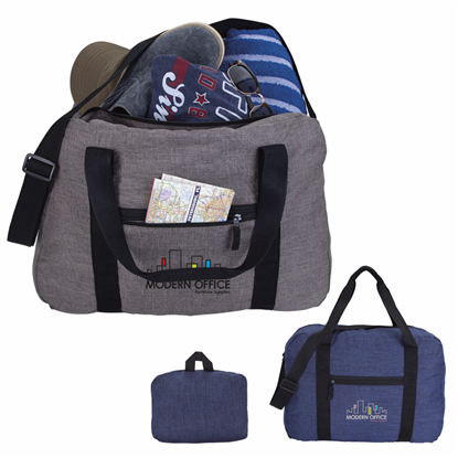 Picture of Packable Duffel