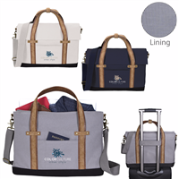 Picture of KAPSTON® San Marco Messenger