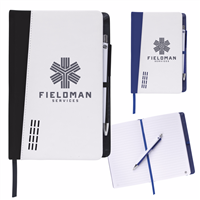 Picture of Souvenir® Journal with TFW pen