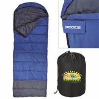 Picture of Koozie® Kamp 20° Sleeping Bag