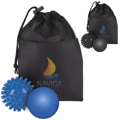Picture of Massage Ball Set