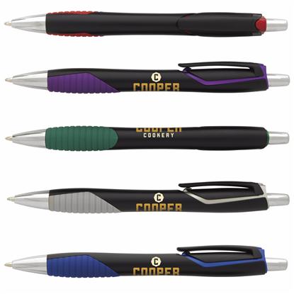 Picture of Souvenir® Rocco Pen